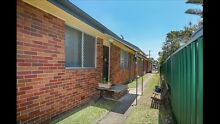 WANTED TO BUY BLOCK OF UNITS Merewether Newcastle Area Preview