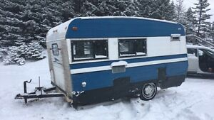 Camper refurbishing project! Need your help!