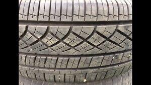 225/60R17 all season tire