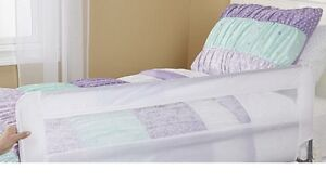 Kids Safety Extra  long  Bed Rail