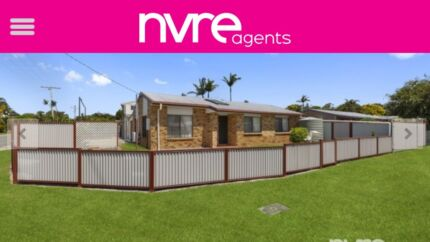 3 Bedroom home and massive shed, Offers over $350,000