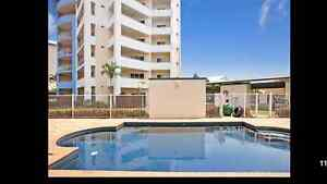 Room available to rent - Woolner Woolner Darwin City Preview