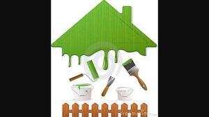 Roof repairs, priming and painting Taroona Kingborough Area Preview