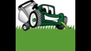 RELIABLE Lawn Care Services