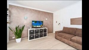 Sunny bedroom close to shops, available immediately Maroubra Eastern Suburbs Preview