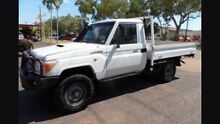 WANTED IMMEDIATELY truck any condition or 4x4 & van, ute Nambour Maroochydore Area Preview