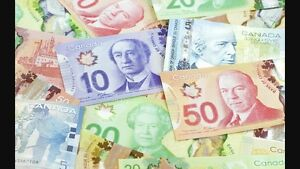 $$$$$ CASH FOR YOUR HOUSE IN BRANTFORD $$$$$