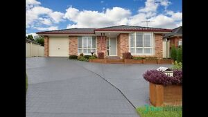 4 Bed Home in Bligh Park Bligh Park Hawkesbury Area Preview