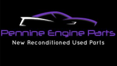 Pennine Engine Parts