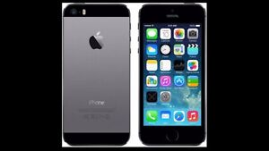 Looking for an iPhone 5S