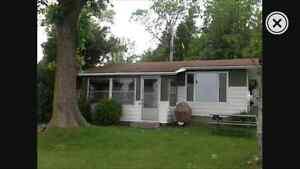 Cottage rental Bruce Peninsula Lake Huron Kitchener / Waterloo Kitchener Area image 1