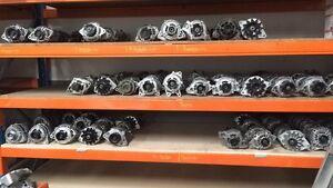 Reconditioned Alternator &Starter motors. Osborne Park Stirling Area Preview