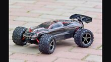 Rc car, boat, plane repairs and servicing Rosebery Palmerston Area Preview