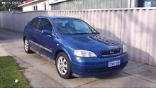 Holden astra Willagee Melville Area Preview