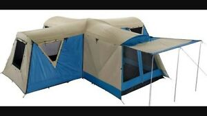 Tent Oztrail Gumtree Australia Free Local Classifieds