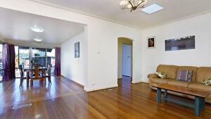 Rooms for rent in Doncaster East!!! Doncaster East Manningham Area Preview