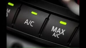 Car Vehicle Air Conditioning Regas Recharge Liverpool Mobile R134a