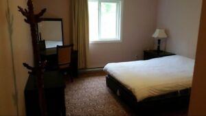 Saint John West Rooms for Rent