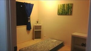 Good size room for rent Currumbin Waters Gold Coast South Preview