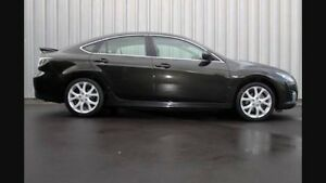 Mazda 6 Hatch******2009******2011 2012 Auto Parts Seven Hills Blacktown Area Preview