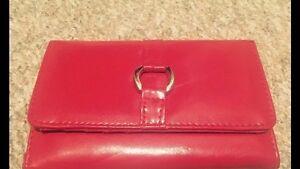 Red Cabrelli Purse - Brand New! (RRP $29.99) Dianella Stirling Area Preview