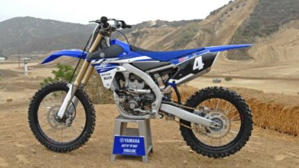 Wanted 250cc