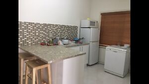 Small Kitchen for sale Manning South Perth Area Preview