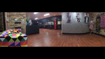 Hairdressing tanning Blackalls Park Lake Macquarie Area Preview