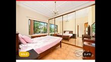 Room for Rent in Canterbury- Campsie Campsie Canterbury Area Preview