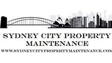 Asbestos removal & rubbish removal & handyman Service Syd North Sydney North Sydney Area Preview