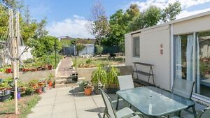 3x1 house for rent in Kwinana with flexible lease Calista Kwinana Area Preview
