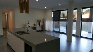 Flat mate wanted - Stunning New unit Caves Beach Caves Beach Lake Macquarie Area Preview