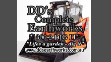 DD'S - All Aspects of Excavation and Bobcat works Craigieburn Hume Area Preview