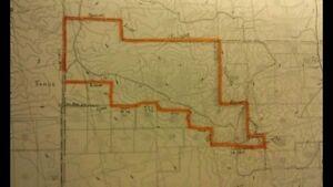 Durran Durra (Braidwood) Land 1006 Acres for sale Hume Queanbeyan Area Preview