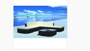 Outdoor furniture Aspley Brisbane North East Preview