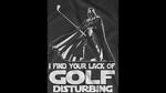 royale_golf
