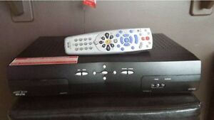 Bell 5900 Standard definition PVR with warranty!