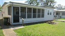 3 bedroom house for rent in Blacktown $395PW Blacktown Blacktown Area Preview