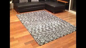Floor rug Brighton Bayside Area Preview