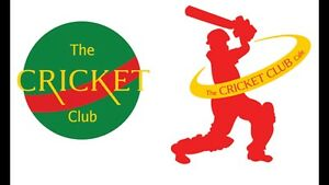 Cricket Players Wanted Canterbury Canterbury Area Preview