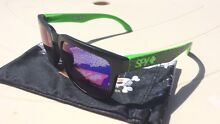 Multiple Sports Frame Sunglasses Spy Oakley and more. New and unworn Bulleen Manningham Area Preview