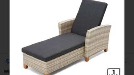 aldi furniture gumtree australia free local classifieds. Black Bedroom Furniture Sets. Home Design Ideas