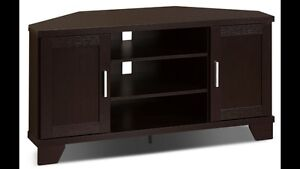 TV Stand -$75 obo