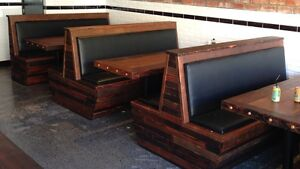 Quality Carpenter Available Strathfield Strathfield Area Preview