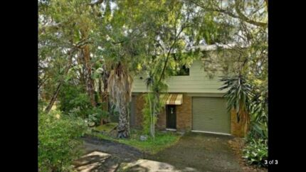 3Br House Killarney Vale Killarney Vale Wyong Area Preview