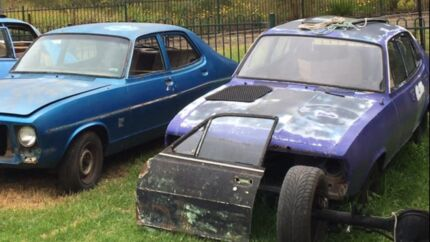 Wanting to buy Torana parts and cars