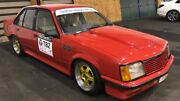 Holden  Commodore VB,  OPEN TO OFFERS , V8,  SS Brock replica group 3 Portland Lithgow Area Preview