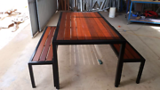 Brand new Outdoor table Barmera Berri Area Preview