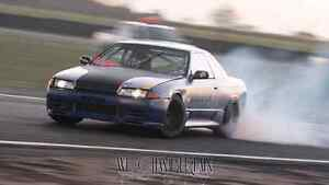 R32 drift car sale or swap Williamstown Barossa Area Preview