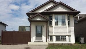 Reduced!! 3 bed, 2 bath home for rent in CSS
